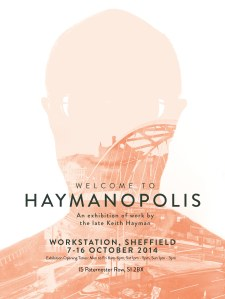 Haymanopolis_E-Flyer